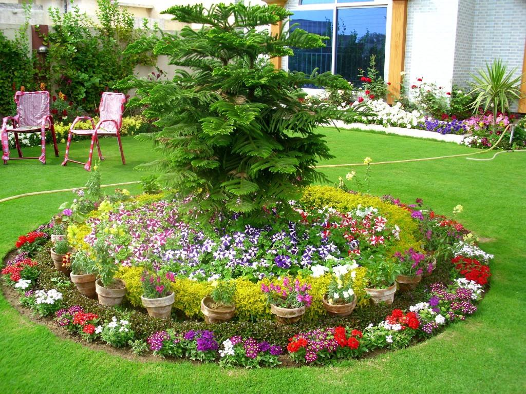 (C) Gardendesignidea.com