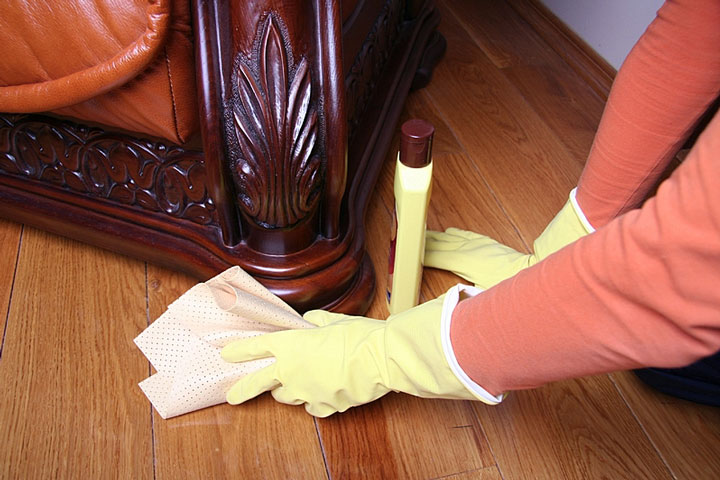 (C) Furniture-cleaning.regionaldirectory.us/