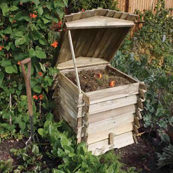 (C) Butterfliesandbumblebees.org