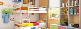 (C) Home-designing.com