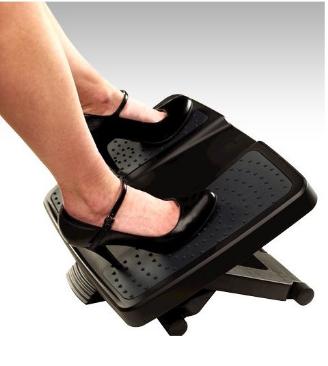 (C) ergonomicessentials.com.au