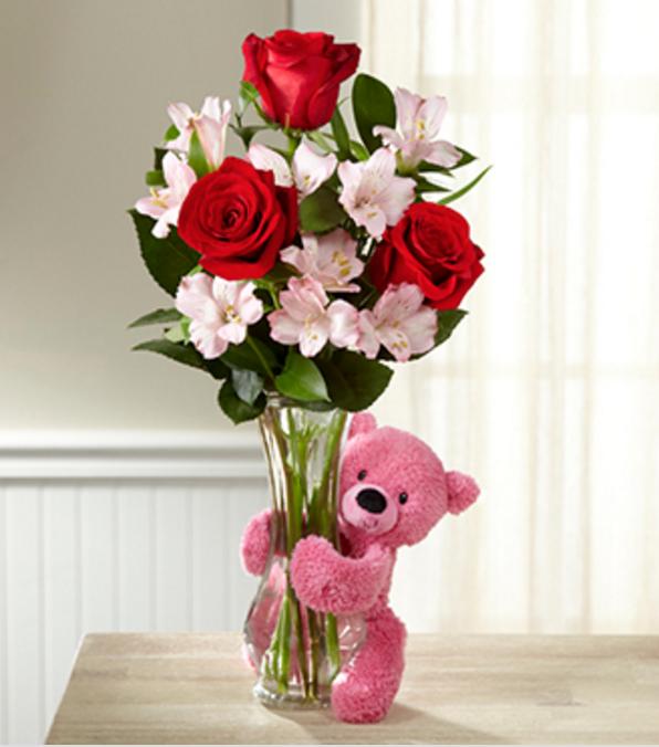 (C) flowersballoonsetc.com